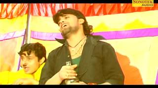Teri Chadhti Jawani Hai || तेरी चढ़ती जवानी है || Taqdeer || Hindi Hot Movies Item Songs