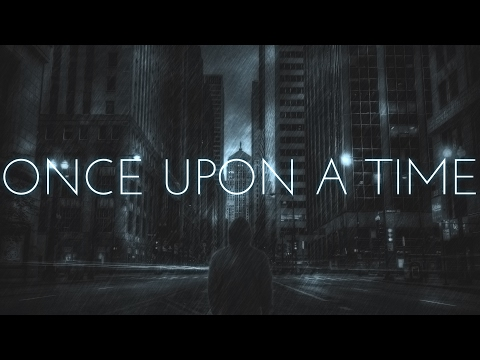 NEW!! NF x G-Eazy x Logic Type Beat - Once Upon A Time (NEW 2017 MUSIC)