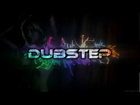 Florida - Whistle (Official Dubstep Remix)