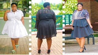 Plus Size Clothing Haul | Eloquii