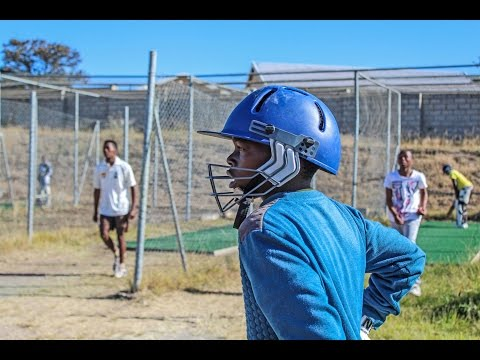 PROMO | Beyond The Boundary: Transformation in SA Cricket