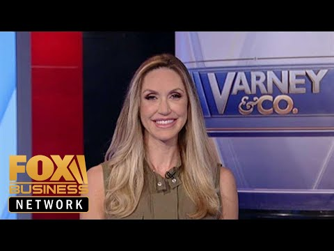 Lara Trump: Dems know Donald Trump is going to win in 2020