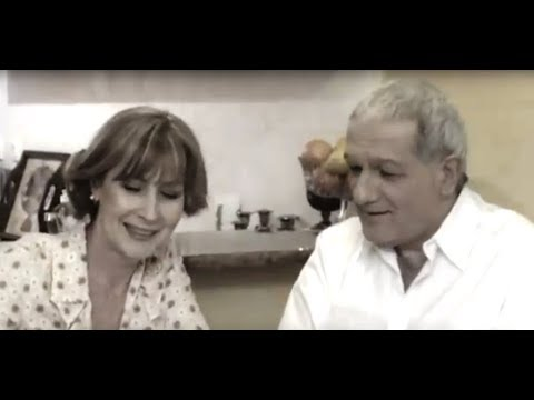 Zeljko Samardzic - U ime ljubavi (Official Video) 2011