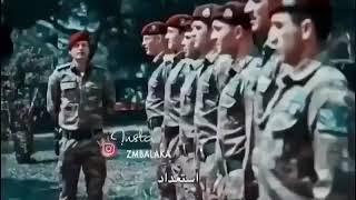 بعد صوتج يا يمه 😢❤ اجمل اغنية عراقية عن الام