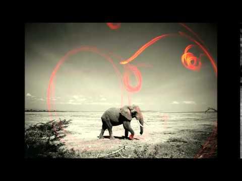 Dijay trik ft.Com - African Skies (Eddhi Cheq Mwango Remix) ... .