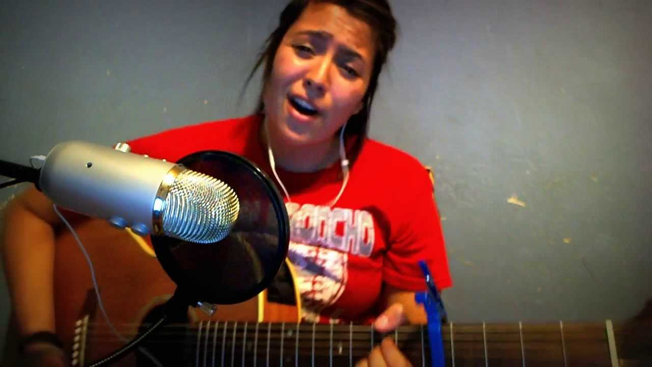 Brantley Gilbert - You Promised - YouTube