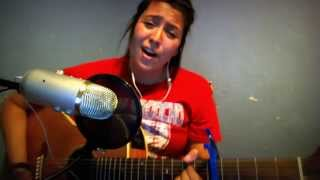 You Promised - Brantley Gilbert (cover)