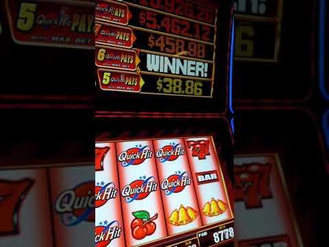 Eagle pass casino