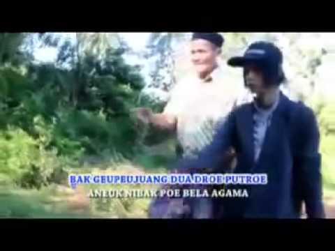 Album Putroe Ijoe   Lagu Aceh Terbaru 2015