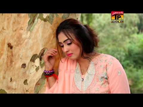 Piyar Bhul Gaye - Abdul Salam Sagar - Official Video