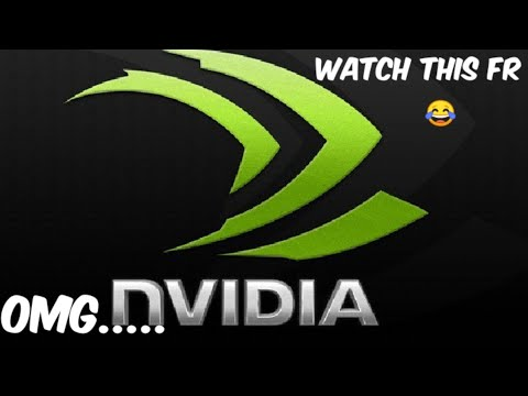 how-to-get-and-play-nvidia-geforce-now-on-android-today!!!(need-nvidia-invite-account).