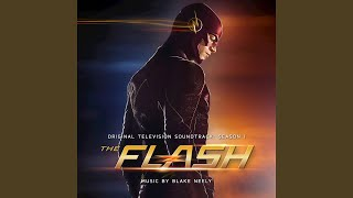 The Fastest Man Alive - Always Late