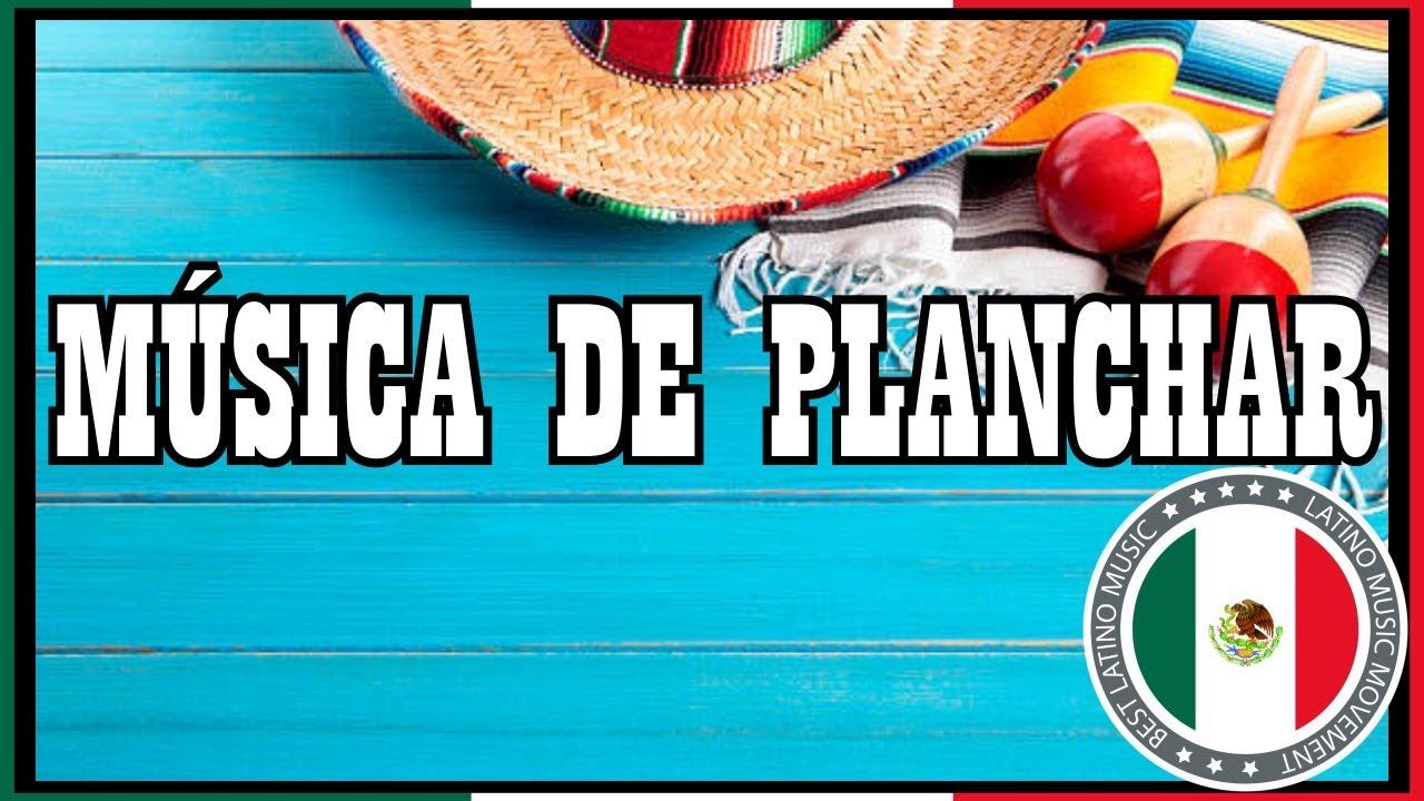 Música De Planchar 70 80 Y 90 ღ Lo Mejor De Musica Para Planchar Youtube