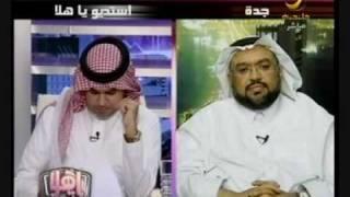 اختلاس مئة مليون ريال في أمانة جدة 4/4