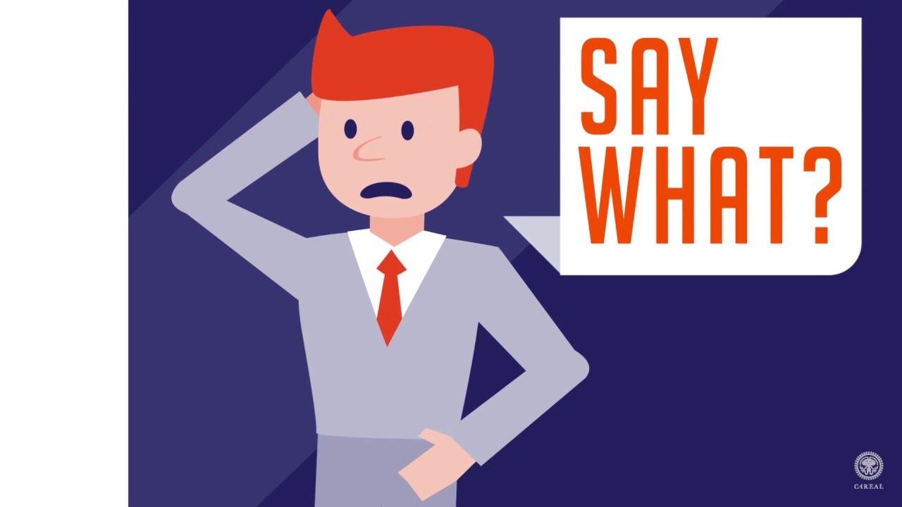 How to Avoid a Mass Communication Miscommunication