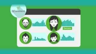 Рекламный ролик. Видео презентация для бизнеса. Заказать видеоролик. Видео реклама.(, 2015-02-02T01:31:57.000Z)