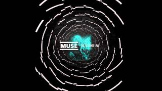 Muse - Survival [BEST QUALITY!] [DOWNLOAD] [London 2012 Olympics Song] [HD]