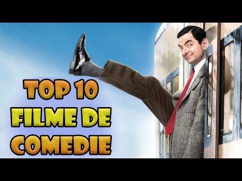 TOP 10 Filme de Comedie ( TREBUIE VAZUTE! )