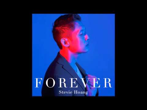 Stevie Hoang – Crazy Love