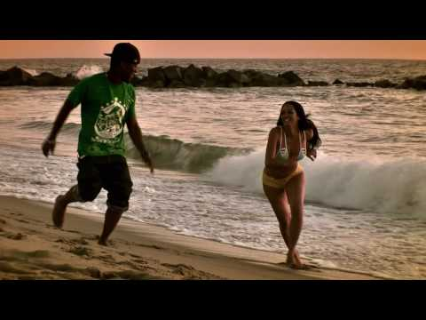 Mix - Replay (Prequel) [Music Video] - Iyaz