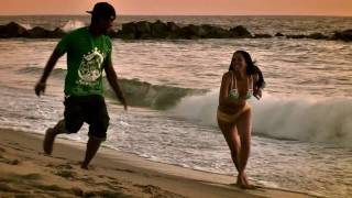 Iyaz - Replay (Prequel) [Music Video]