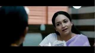 matinee malayalam movie trailor ft maqbool salman mythili