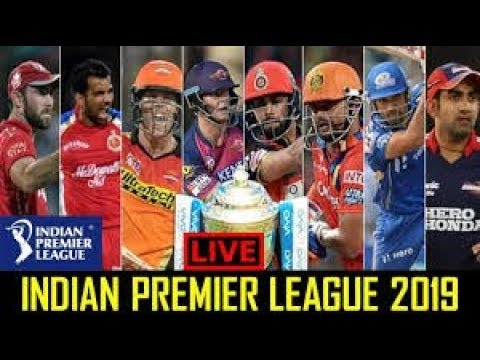 How To Watch IPl Live On Mobile Or In PC Via Internet In Nepal