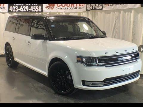review-2019-ford-flex|-oxford-white|-courtesy-chrysler