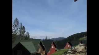 Буковель (Bukovel) горнолыжный курорт, отзывы, горнолыжные туры.(, 2013-07-10T04:47:56.000Z)