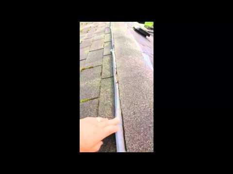 Zinc Strips Do They Work Field Video 17 Youtube