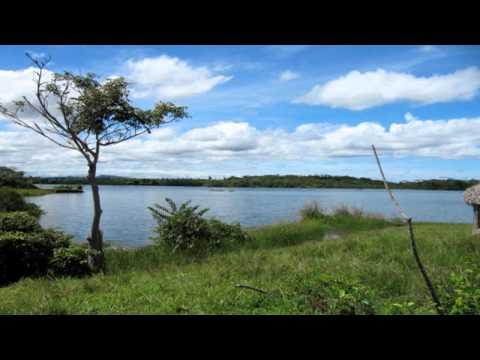 For Sale: Lake Gatun (Arenosa) Panama