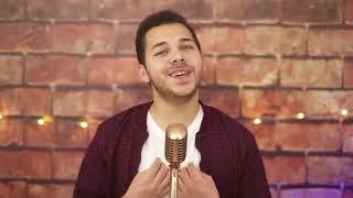 Download Lagu Esma3na - Mohamed Youssef - Tala' Al Badru Alayna | محمد يوسف - طلع البدر علينا mp3