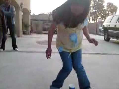 Baby Shower Juegos Modernos ~ Baby shower juego del limon youtube