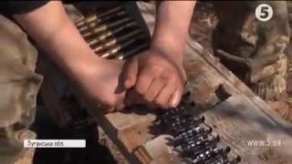 видео Крупногабаритный короб