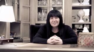 Видео обращение от Аллы Духовой в честь 70-ти летия Великой Победы!