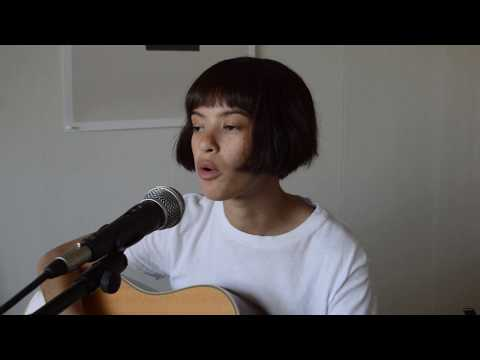 Passionfruit - Drake (cover)