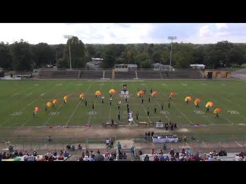 South Walton High School Band
