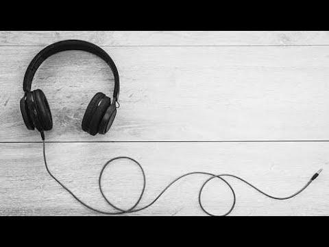 10 MELHORES MÚSICAS PARA FUNDO DE VIDEO SEM DIREITOS AUTORAL ATUALIZADO (MUSIC NO COPYRIGHT)