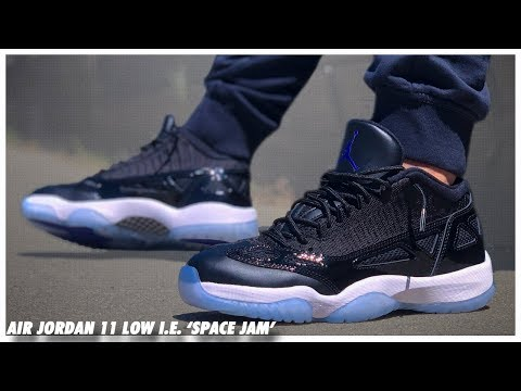 the best attitude b4d3e 2f64f AIR JORDAN 3 'INTERNATIONAL FLIGHT' - YouTube