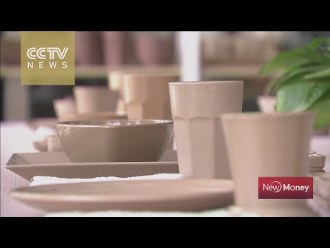 Agricultural circular economy in China -  20160527