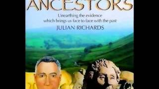 Meet the Ancestors: Soundtrack - Main Theme