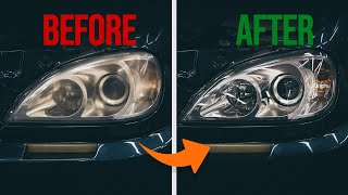 Changing front and rear Brake Pads on FORD FIESTA - replacement tricks