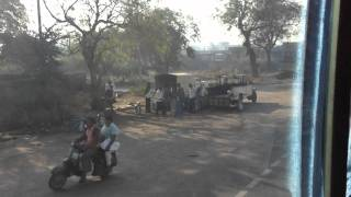 Roads of Gujarat 1.mov