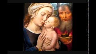 OH HOLY NIGHT - Minuit Chrétiens - Bocelli & Foster