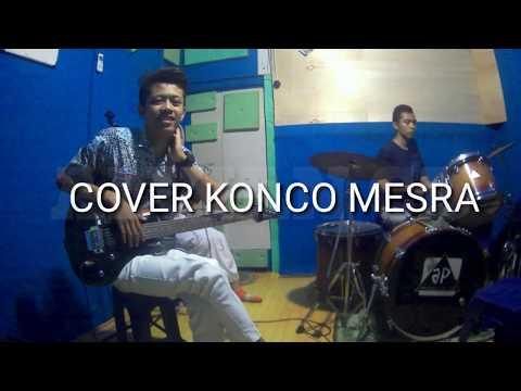 konco-mesra--cover-dangdut-(latihan)