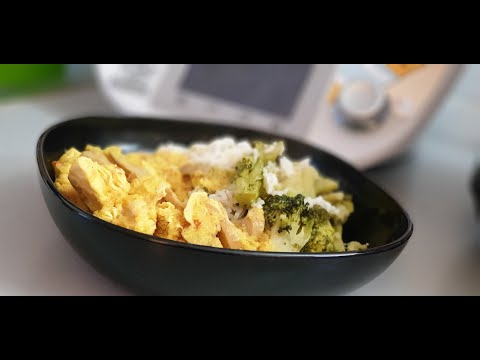 poulet-curry-thermomix-440-kcals