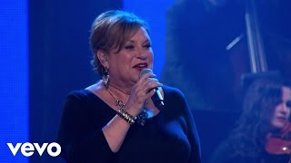 Sandi Patty - How Majestic Is Your Name (Live)