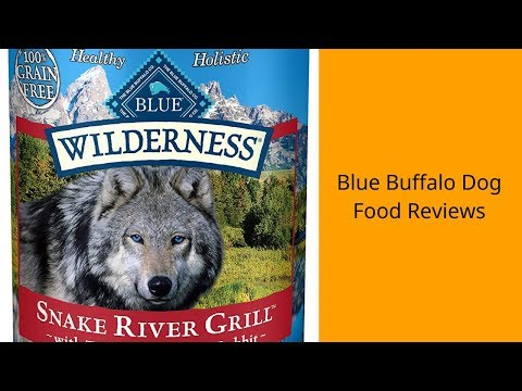 3-best-blue-buffalo-dog-food-to-buy-2019---blue-buffalo-dog-food-reviews