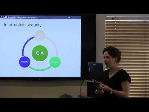 Emerging Biothreats: Securing the Digital Dimension