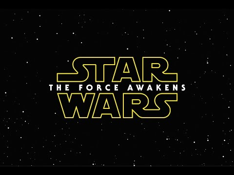 Best of Star Wars the Force Awakens Soundtrack